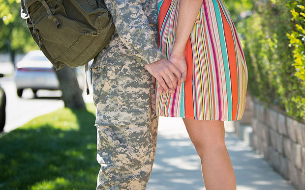 US-army-wives-the-most-sought-after-surrogates-in-the-world