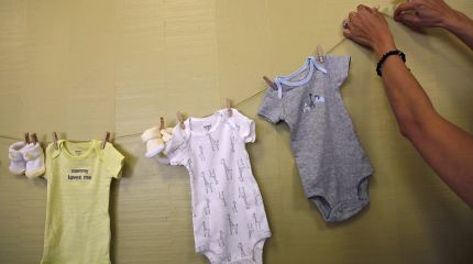 varying-laws-can-complicate-surrogacy